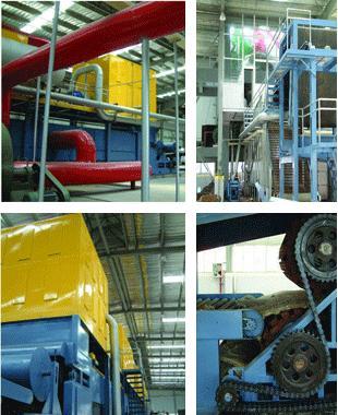 tiang2 pabrik